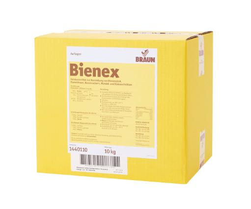 bienex.png
