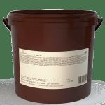 PRA - Pasta z lieskových orechov 5kg