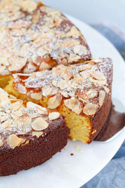 Orange-Almond-Cake-3