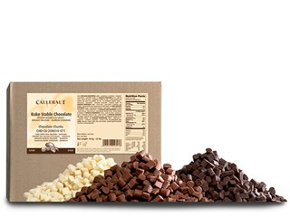 callebaut-bakestable-chocolate-chunks