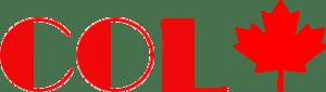 COL-logo2edited-300x85