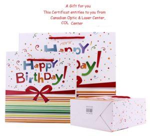 birthday-gift-certificate-1