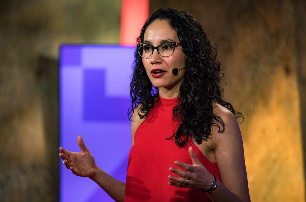 Aprende del fracaso en tu negocio, por Leticia Gasca