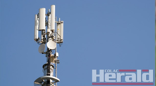 Base station funding to improve coverage