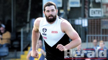 Ins and Outs 2018 - Page 6 Former-Colac-player-to-join-SANFL-club