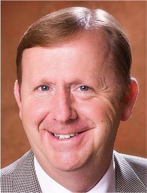 Jim Van Gelderen