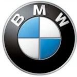 BMW entreprise