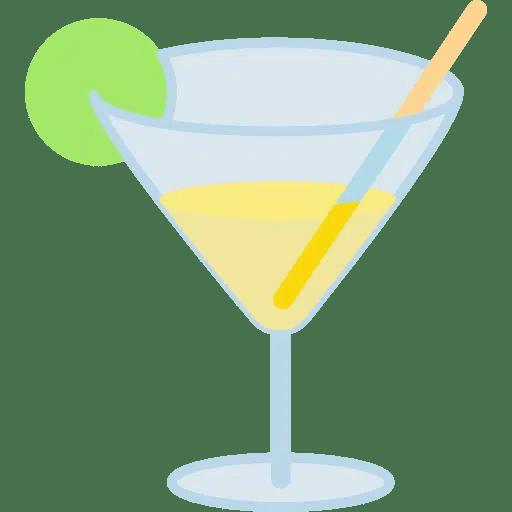 demarche qualité des ateliers colada cocktails