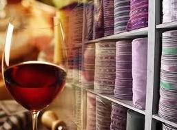 Tratado de Methuen: vinho e tecido