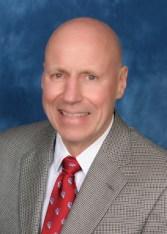 Steve Gohmann