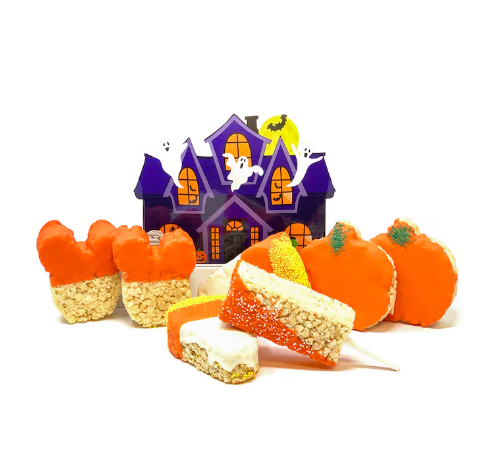 dcl-pumpkin-patch-sweets
