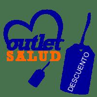 Logo Outlet Salud