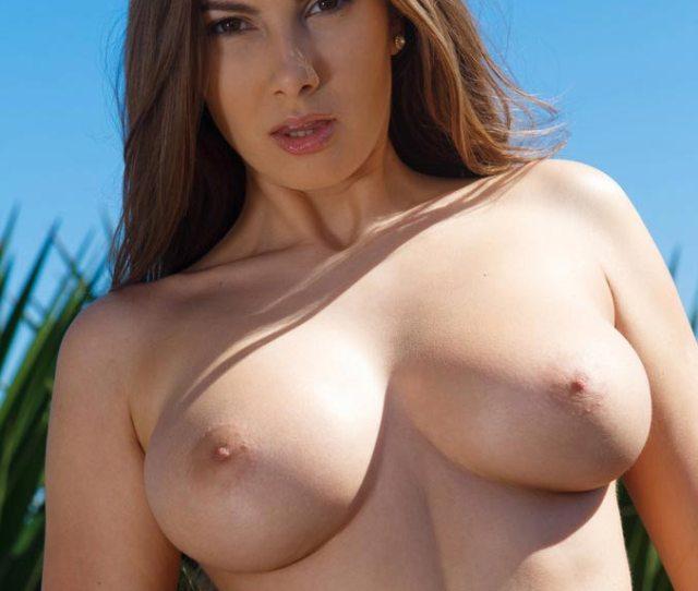 Ivanka Trump Hot Pussy Porno