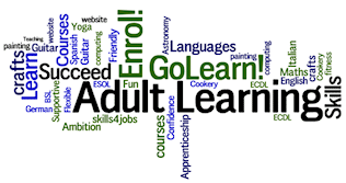 Image result for Adult education pictures