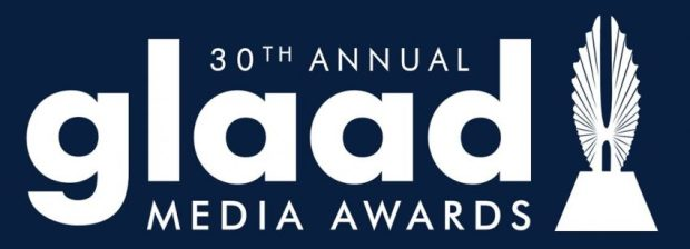 30th Annual GLAAD Media Awards