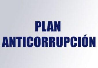 Portada Plan Anticorrupción Colboy