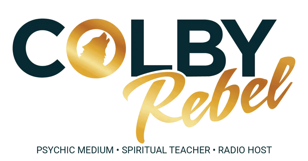 Colby Rebel Logo