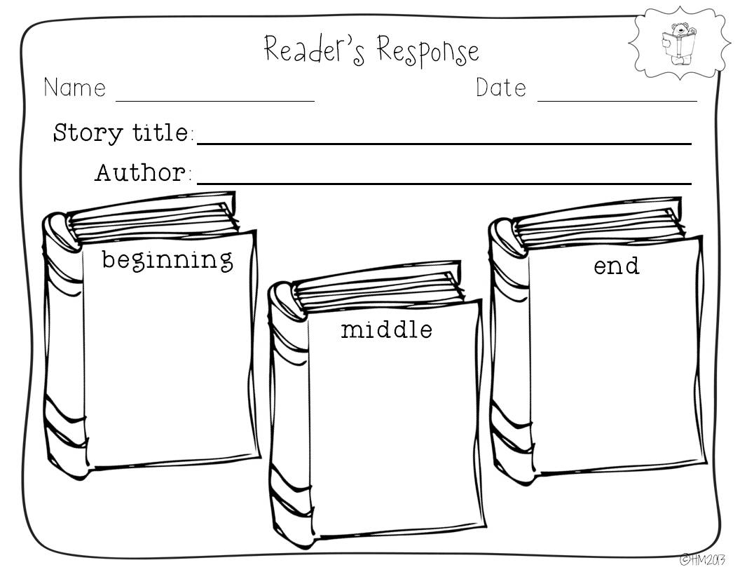 Plotting Your Novel And Screenplay 2 Beginnings Middles And Ends