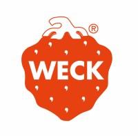 logo Weck grand format