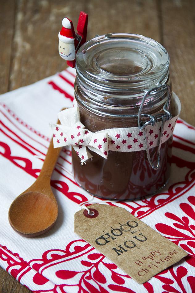 Crema spalmabile al cioccolato_01