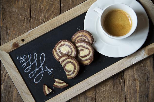 biscotti della Brigitta04