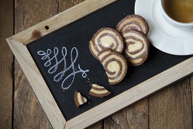 biscotti della Brigitta06
