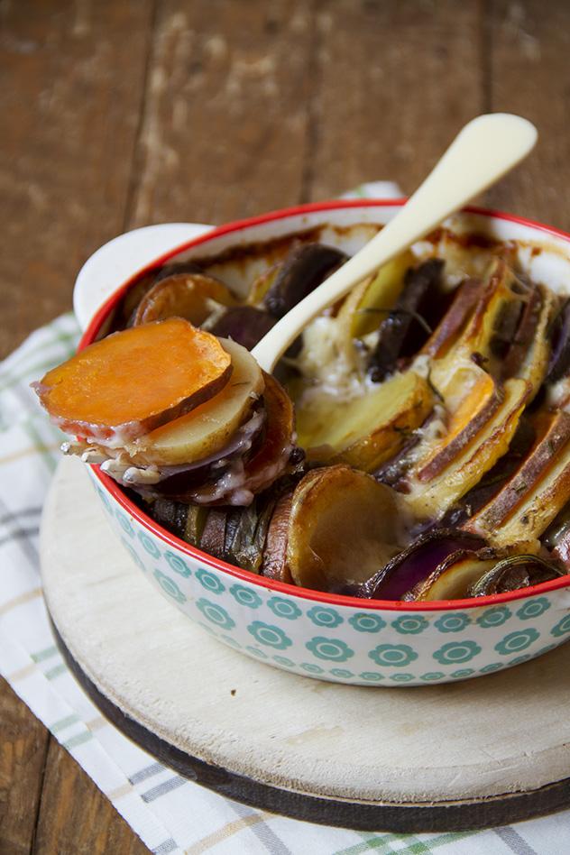 teglia di patate al forno05