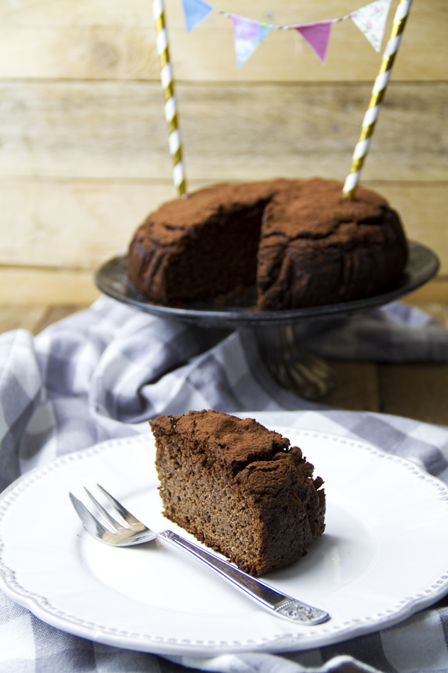 torta al cioccolato_04