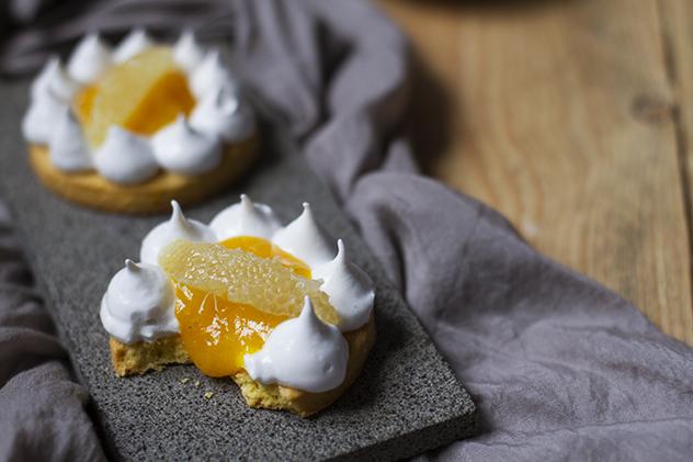 lemon meringue pie_010