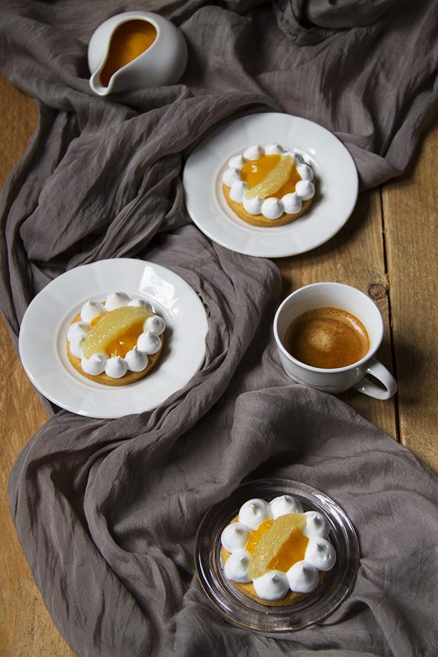 lemon meringue pie_04