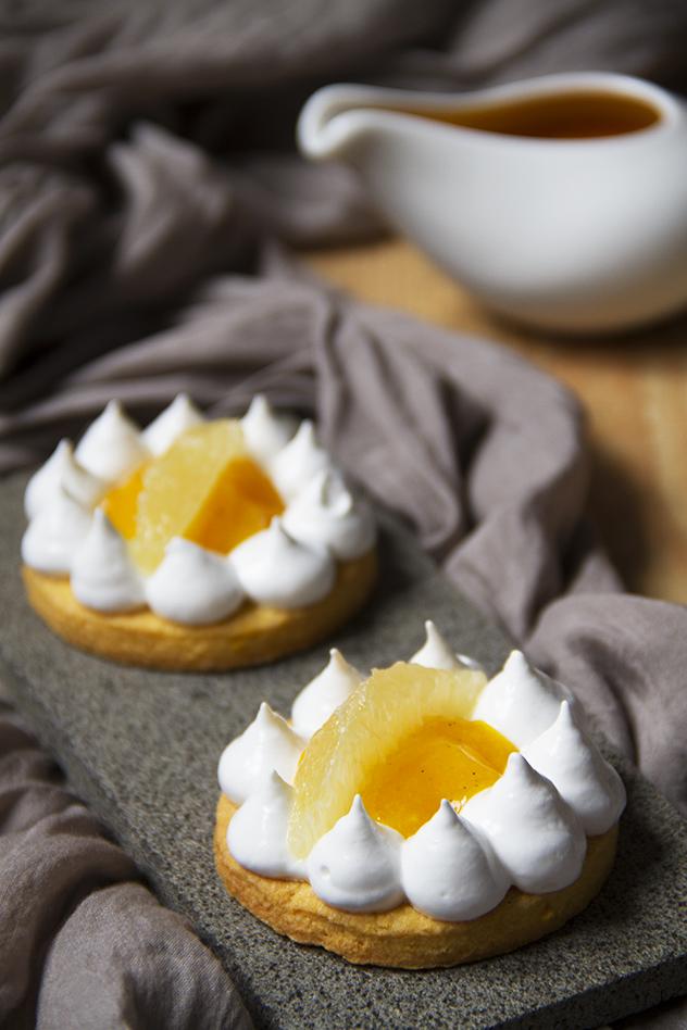 lemon meringue pie_07