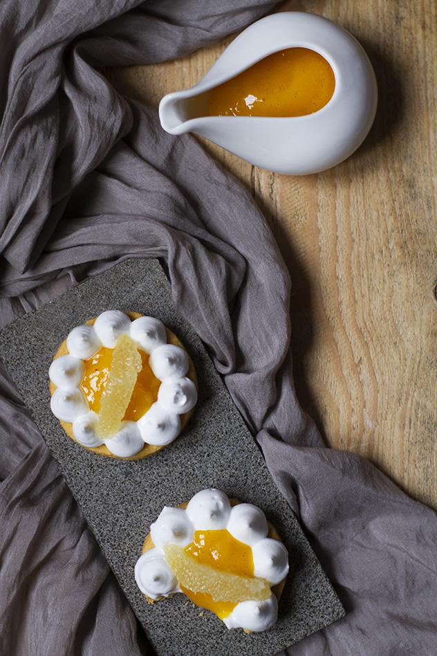 lemon meringue pie_09