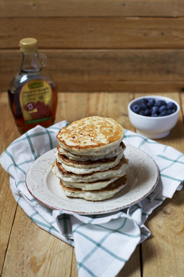 pancakes-proteici_03