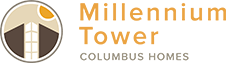 Columbus Millennium Tower