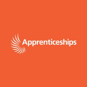 Apprenticeship Information Evening - Colchester Campus @ Colchester Institute | England | United Kingdom