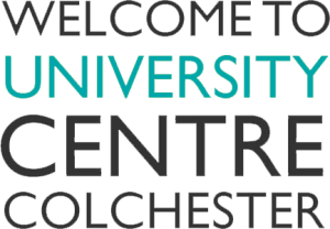 University Centre Colchester Virtual Event - Thursday 18th March, 6pm @ Colchester Institute | England | United Kingdom