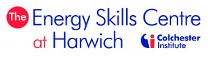 Harwich Campus