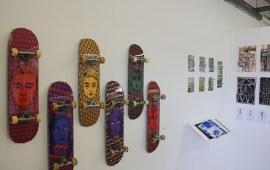 Summer-Exhibition-2