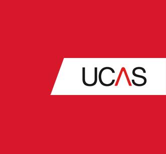 UCC Applications