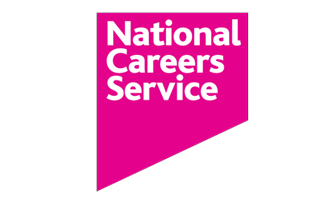 NationalCareers-link