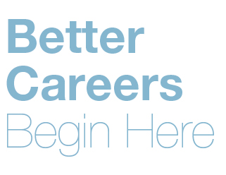 UCC Careers
