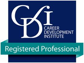 Careers Development Institute
