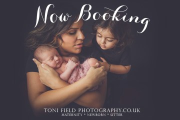 Baby Photography Colchester