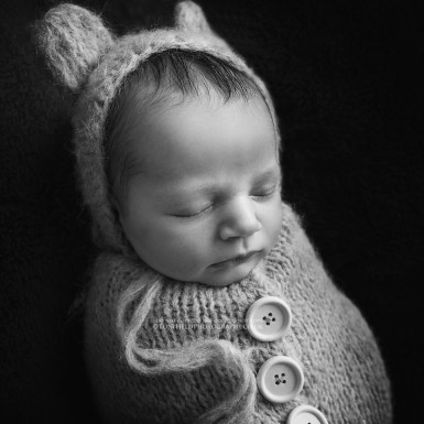 colchester baby Photography