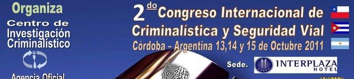 Afiche Oficial banner 2do con seg vial