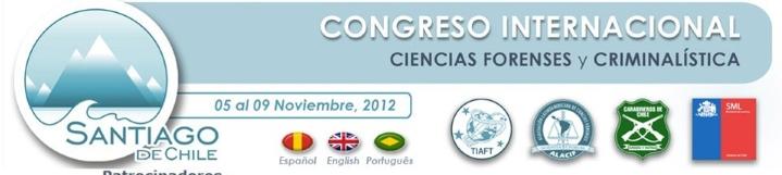Congreso 2012 publicidad pagina web banner
