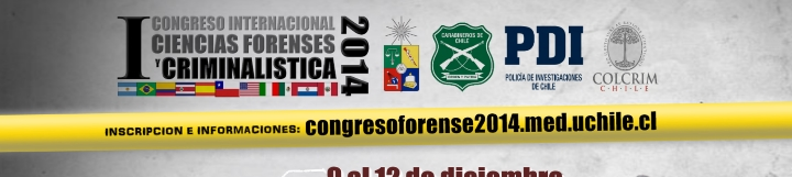 banner congreso2014
