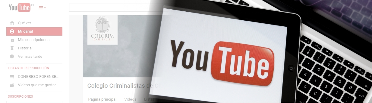 fondo-slider-youtube2