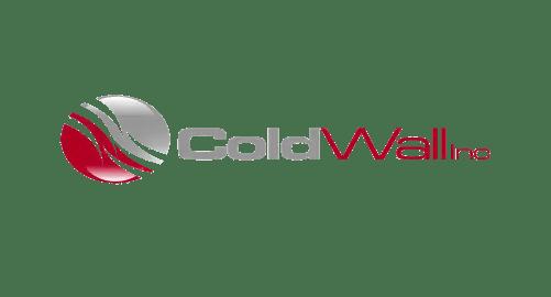 cold wall logo
