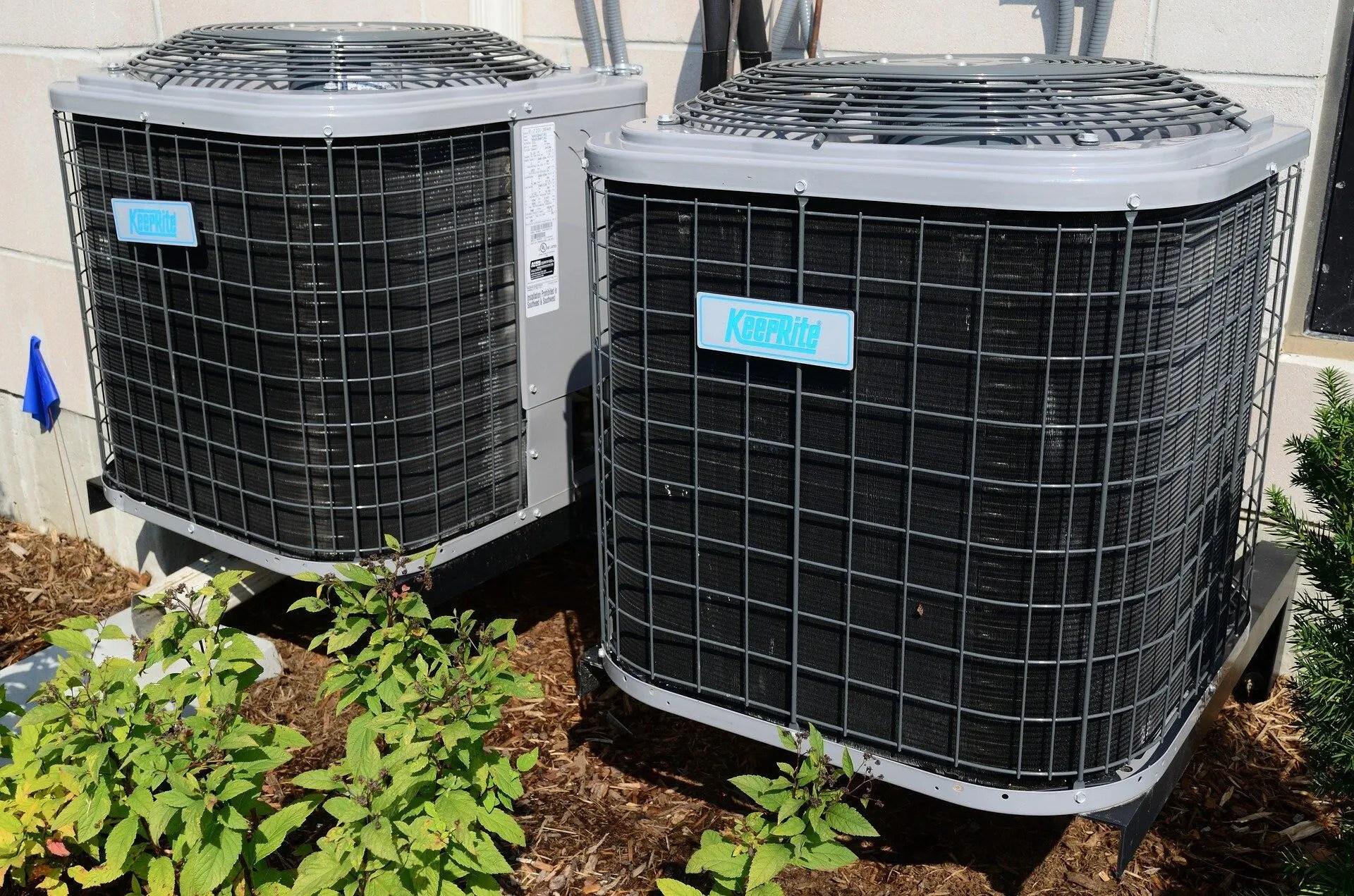 Orlando Air Conditioning Service